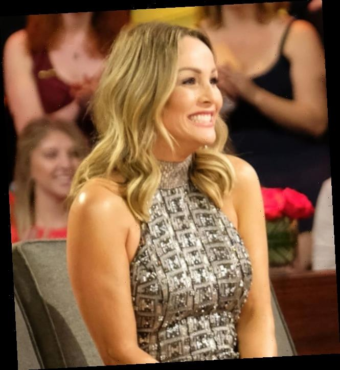 The Bachelorette: Officially Re-Casting! Who Wants to Marry Clare Crawley?