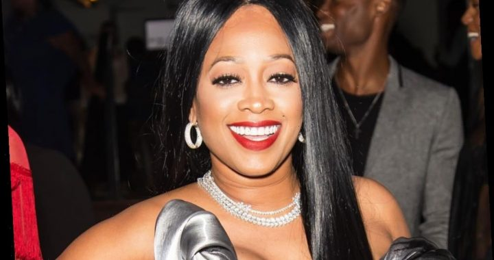 'Love & Hip Hop': Petition to Get Trina Fired from Radio Show Gains Traction