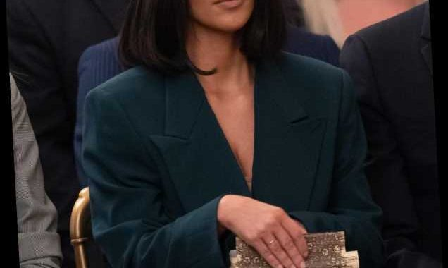 Kim Kardashian's New Criminal Justice Reform Podcast For Spotify Sounds Amazing