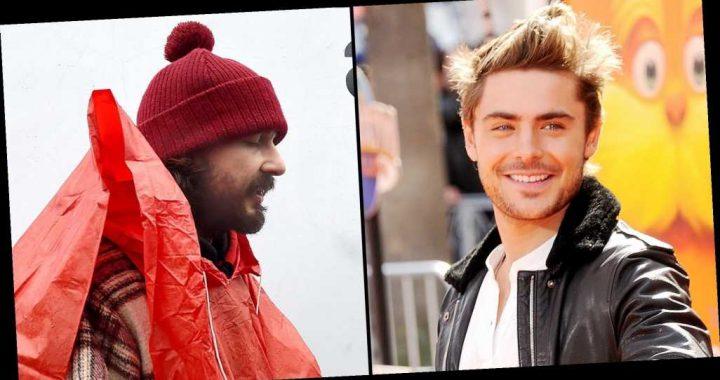 Zac! Miley! Shia! Disney Channel Stars' Biggest Controversies