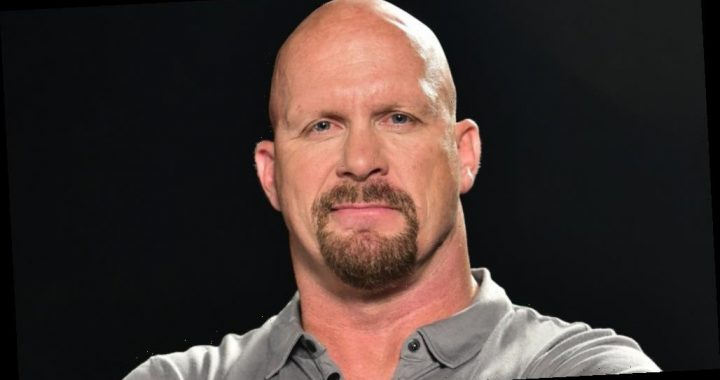 The truth about 'Stone Cold' Steve Austin's ex-wives