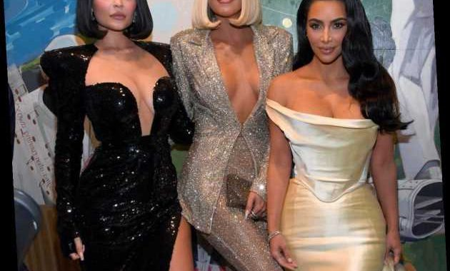 Fans Accuse the Kardashian-Jenners of Using This Sneaky Trick on Instagram to Stay Relevant