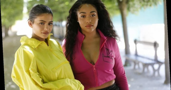 Is Kylie Jenner Latest Instagram Caption About Jordyn Woods? Here's Why Some Fans Think So