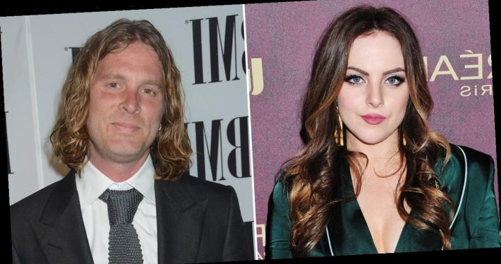 Dynasty Star Liz Gillies Married Composer Michael Corcoran in an Intimate Ceremony