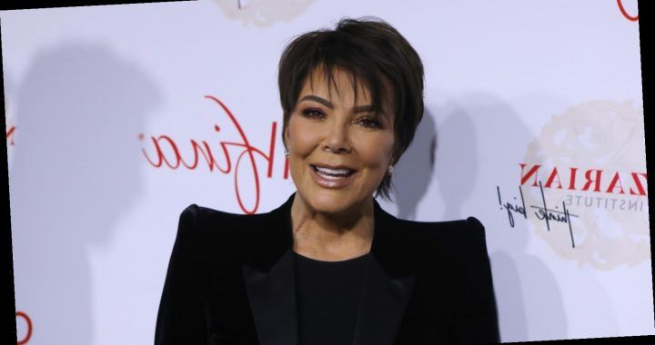 Is Kris Jenner headed to the Real Housewives of Beverly Hills post KUWTK?