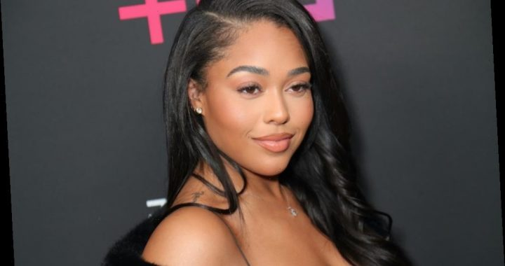 This Is How Much Money Jordyn Woods Could Make From OnlyFans