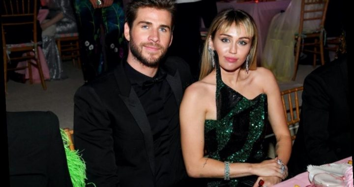 Miley Cyrus Says She 'Didn't Spend Too Much Time' Crying Over Her Divorce From Liam Hemsworth