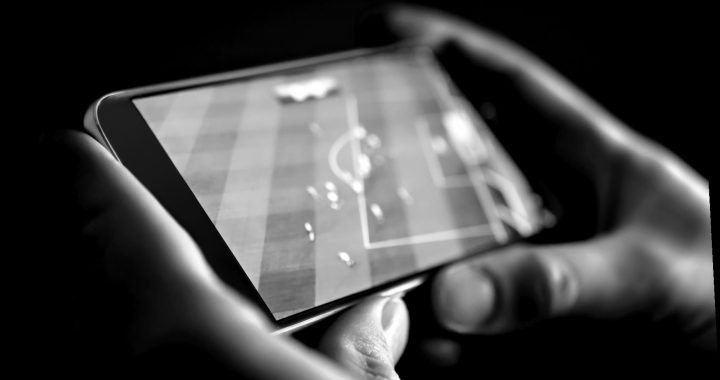The Future of Entertainment: How Sports Betting Will Change the Game