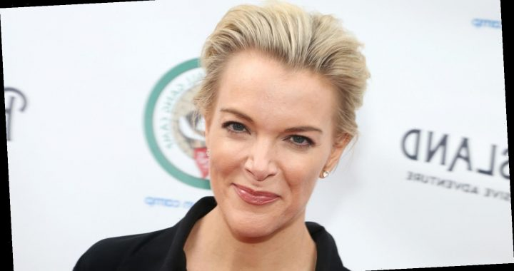 The truth about Megyn Kelly's law career