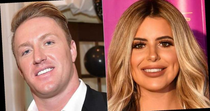 The truth about Brielle and Kroy Biermann's relationship