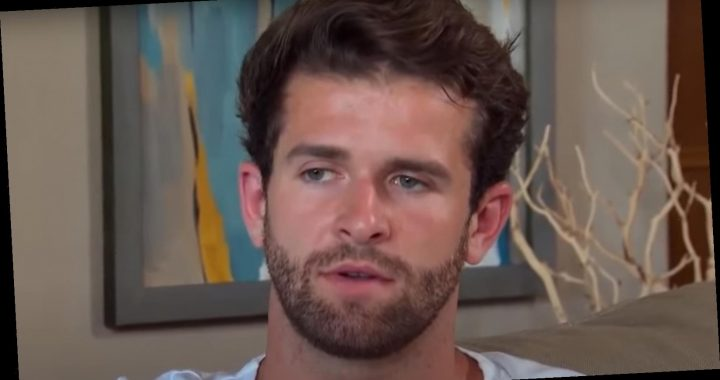 7 Best And 7 Worst Contestants In Bachelorette History
