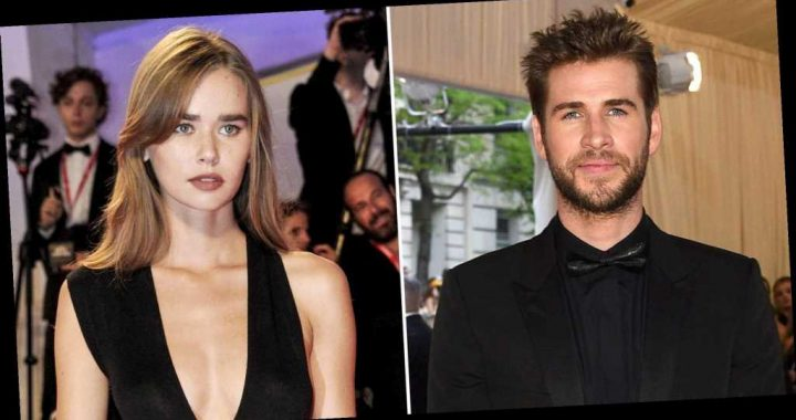 Did Liam Hemsworth and Gabriella Brooks Move In Together in Australia?