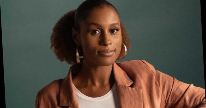 Issa Rae Offers Special MasterClass Course Over Secrets to Showbusiness Success