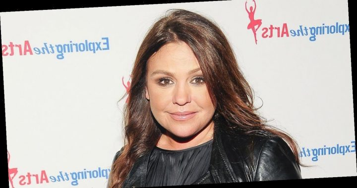 Rachael Ray Says Renovations Are 'Coming Along' 6 Months After House Fire