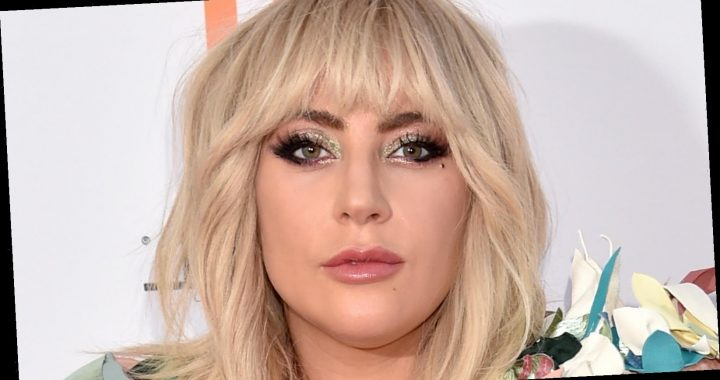 Here's How Much Prison Time Lady Gaga's Dog Thieves Could Be Facing