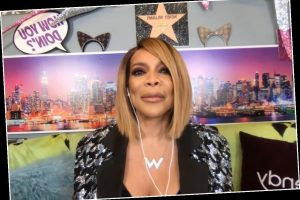 Wendy Williams Left Dr. Oz 'Stunned' and 'Flabbergasted' After Refusing to Take the COVID-19 Vaccine