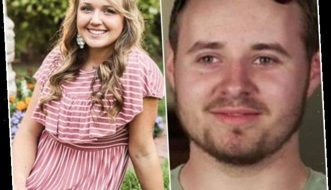 Jed Duggar & Lauren Caldwell: Secretly Engaged?!