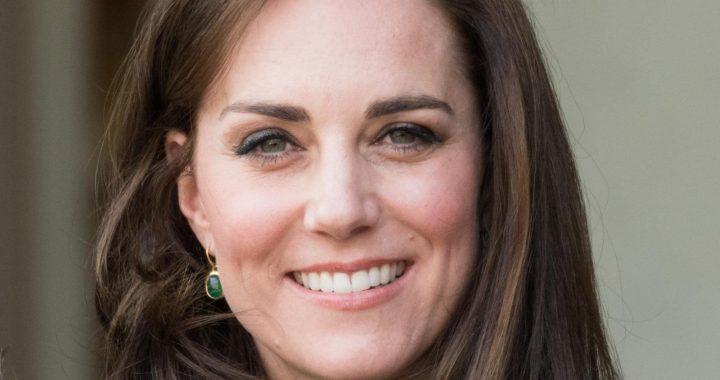 Inside Queen Elizabeth's Relationship With Kate Middleton