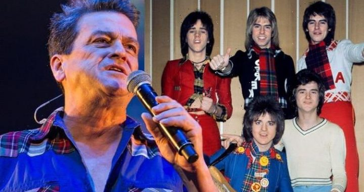 Les McKeown dead: How did Les McKeown die? Cause of death explained