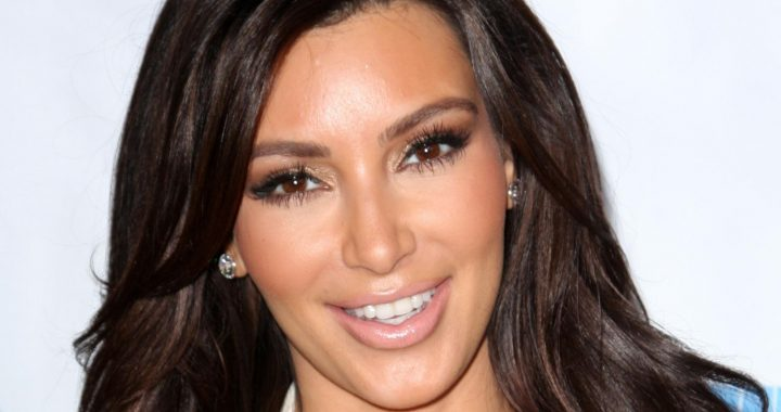 Why Kim Kardashian Is Freaking Out Over A Tweet From Bridgerton's Nicola Coughlan