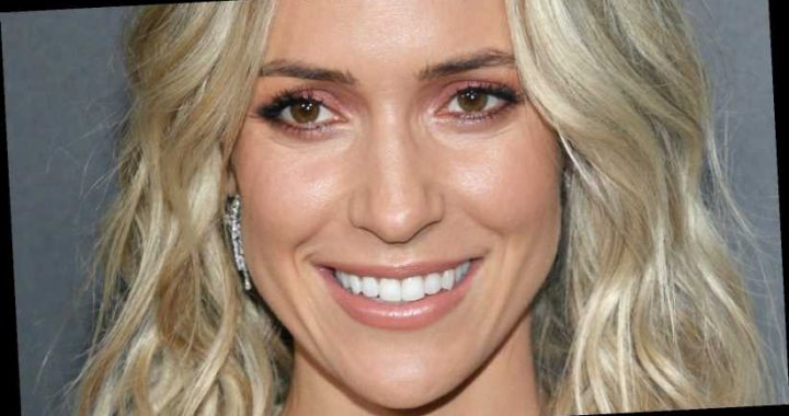 How Kristin Cavallari Is Really Doing After Her Split From Jay Cutler