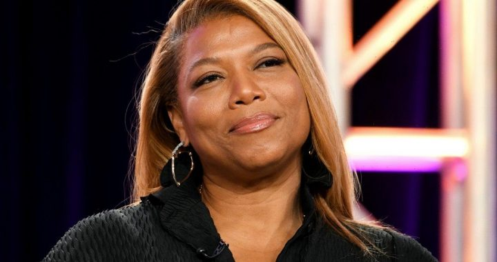 7 Black Celebrities Who Have Supported and Uplifted Their Communities