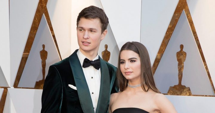 A Timeline of Ansel Elgort and Violetta Komyshan's Relationship Amid Breakup Rumors