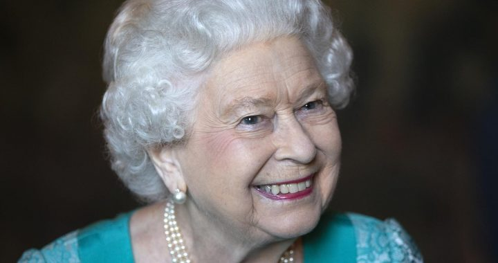 How Much Of England Does The Royal Family Really Own?