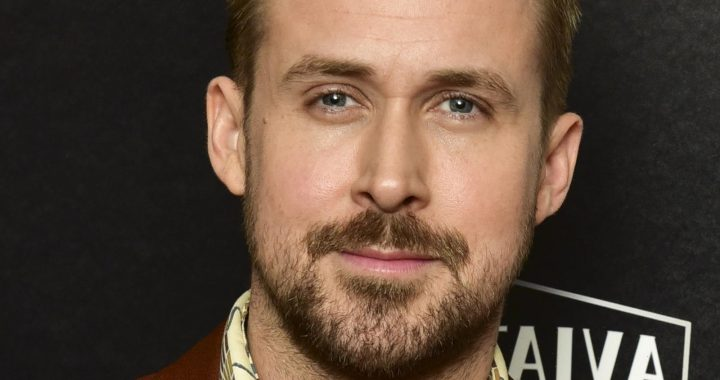 How Ryan Gosling Botched The Tattoo He Gave Himself