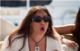The Real Housewives of New Jersey: We ALL Hate Jennifer Aydin!
