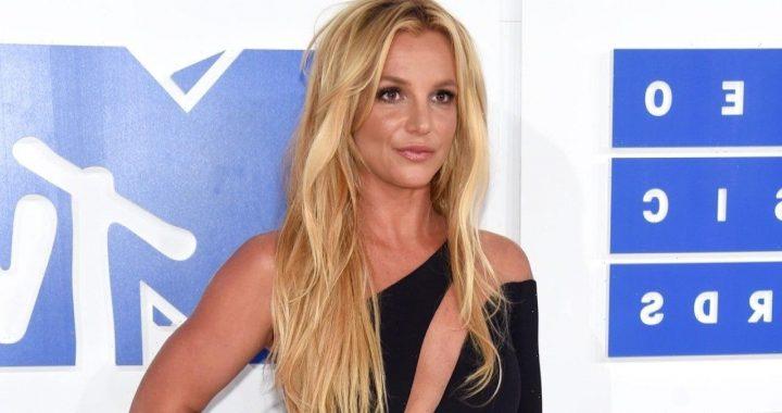 Britney Spears' Conservator Jodi Montgomery Speaks Out