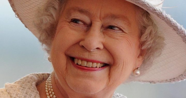 Every Time Queen Elizabeth Has Met With A U.S. President