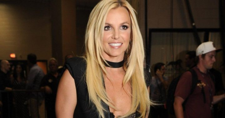 Britney Spears' Conservator Jodi Montgomery Has No Plans to Resign