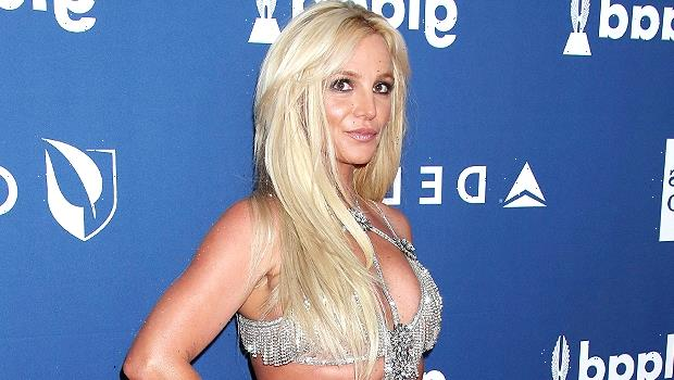 Britney Spears Mom Supports Goal To Hire Own Lawyer & Says Singer Can Care For Her Own Person