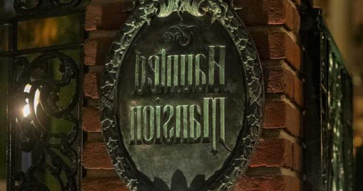 Disneys New Haunted Mansion Movie Finds Its Stars  Find Out Whos Been Cast!