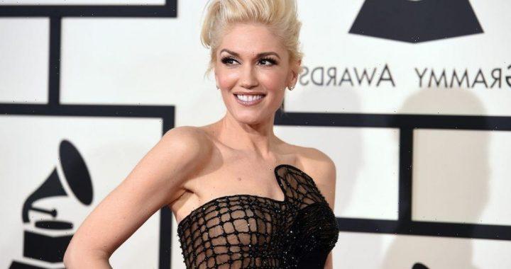 Gwen Stefani Reveals a 'Crazy Part' About Her Wedding to Blake Shelton