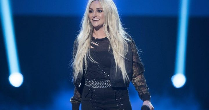 How Old Is Jamie Lynn Spears Compared to Sister Britney Spears?