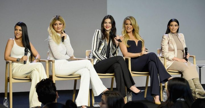 Why 'KUWTK' Fans Believe These 2 Kar-Jenner Sisters Are the 'Most Self-Absorbed'