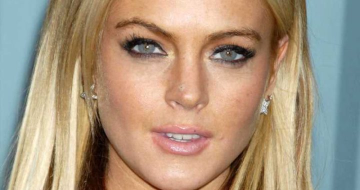 The Real Reason Lindsay Lohan Didnt Get A Role In The Hangover