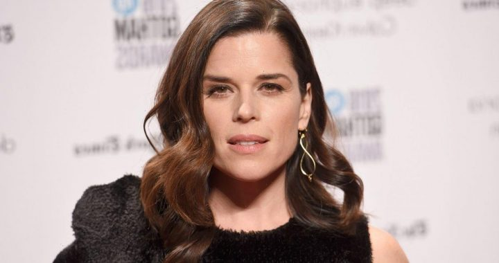 'Scream 5' Star Neve Campbell Can't Stand Horror Movies