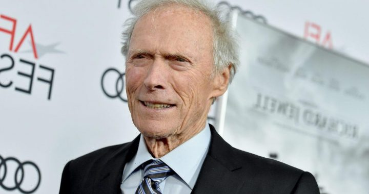 'Cry Macho': Clint Eastwood Landed the Film 10 Years After Arnold Schwarzenegger's Version Got Scrapped Due to His Affair