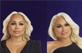 Darcey & Stacey Will Return for Season 3: Watch the Teaser Now!