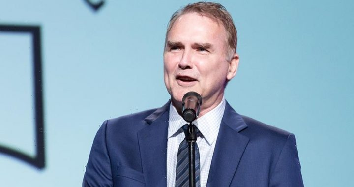 Norm Macdonald remembered by the comedy world: 'He was in a complete league of his own'