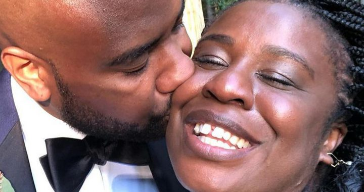 The Truth About Uzo Adubas Filmmaker Husband