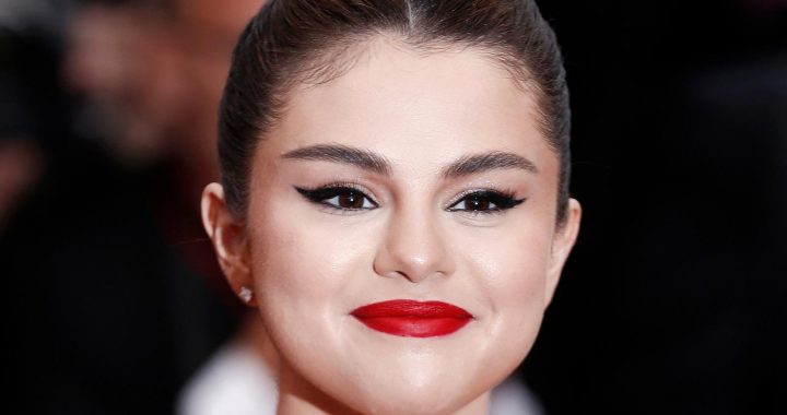 What Is Selena Gomezs Best Self-Care Tip?