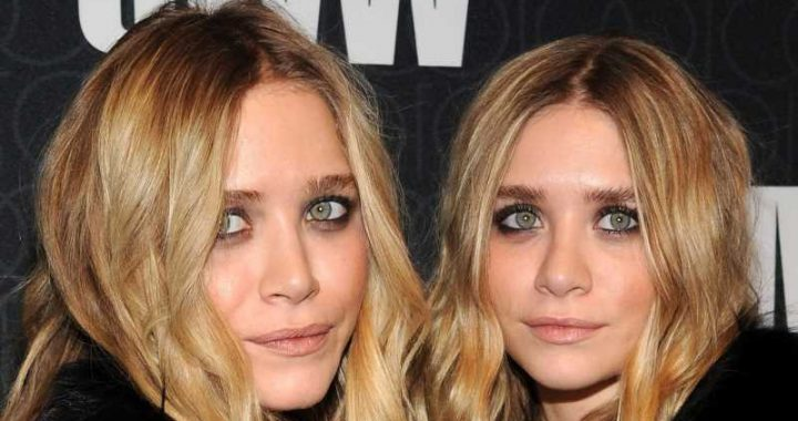 Which Olsen Twin Has The Bigger House?