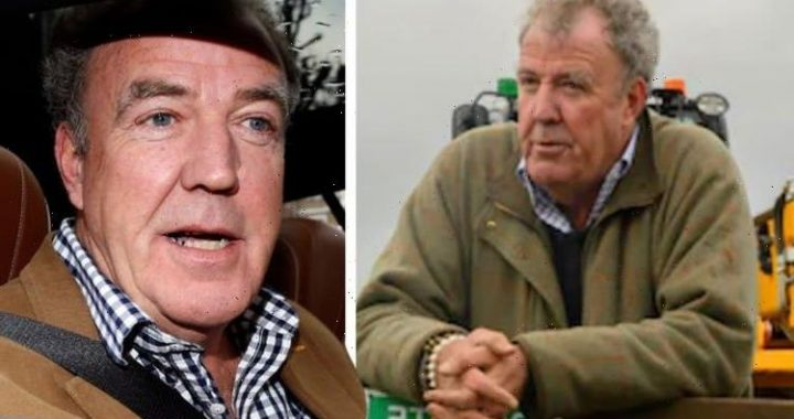 Jeremy Clarkson issues plea for help as he commits to new solo project: It'd be fun?