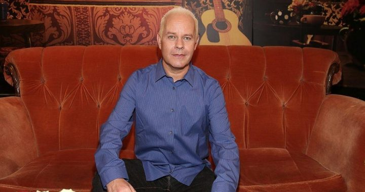 What Was 'Friends' Star James Michael Tyler's Net Worth and Age at the Time of His Death?