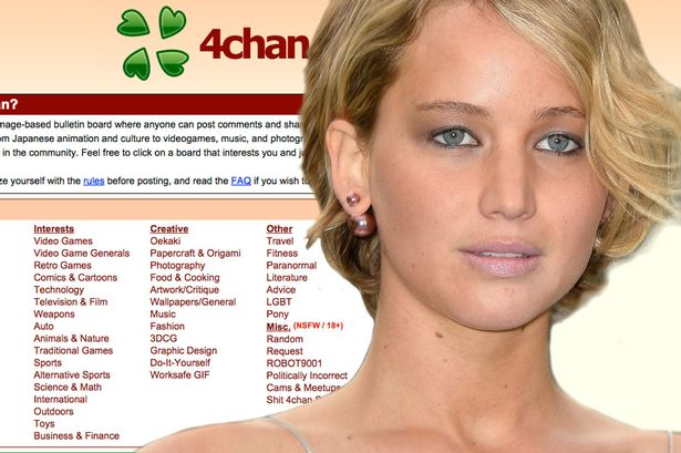 R4chan: The 1 Ad-Free Reddit experience without the hassle …