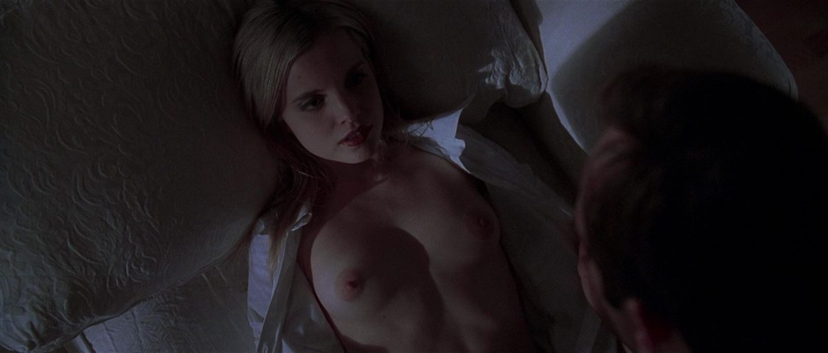 Find them all here, plus the hottest sex scenes from movies …